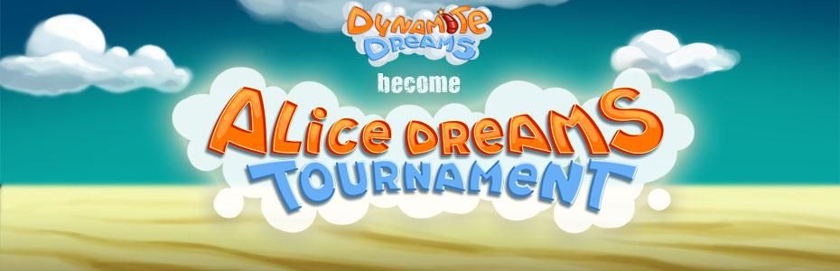 alicedreams.com/tournament/wp-content/uploads/2015/08/SlideChangeName1.jpg