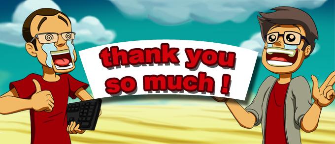 ThankYouFinal